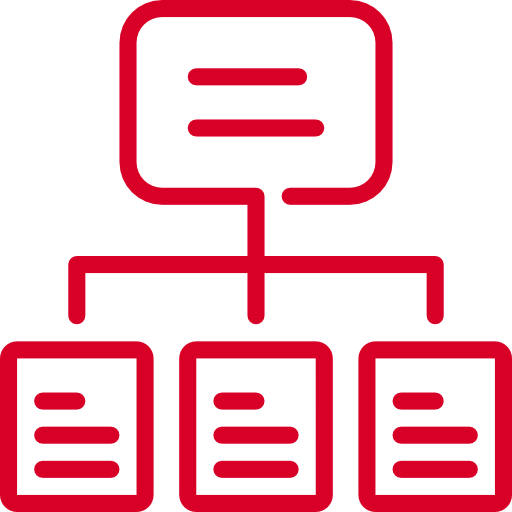 Sitemap क्या है और इसे कैसे बनाये? 2021 में