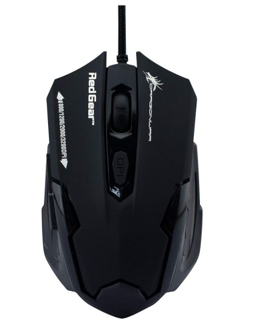 Best Gaming Mouse Under 1000 for Better Gaming Experience