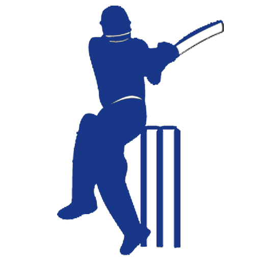 Best Cricketer Harshal Patel biography in Hindi 2021