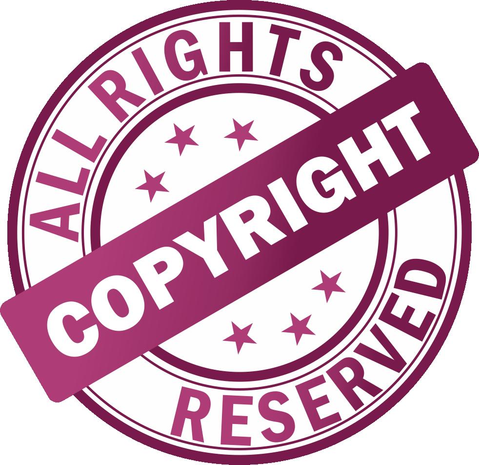 Google से Copyright Free Images कैसे Download करे? Kaise bnayein