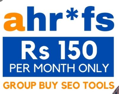 Best Group Buy SEO Tool in Hindi 2021( review Of Toolszam.co )