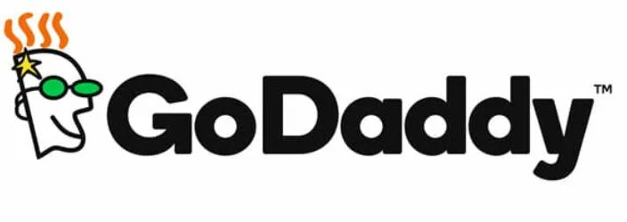 How to Sell a Domain on Godaddy [ Hindi 2021 ] Domain Auction For Good Profit