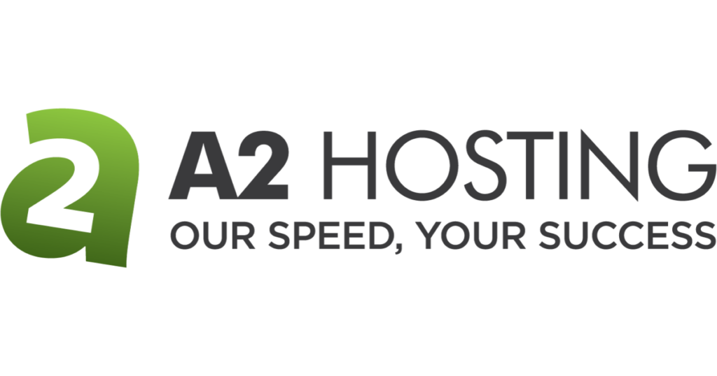 Best Hosting A2 Hosting Review in Hindi 2021