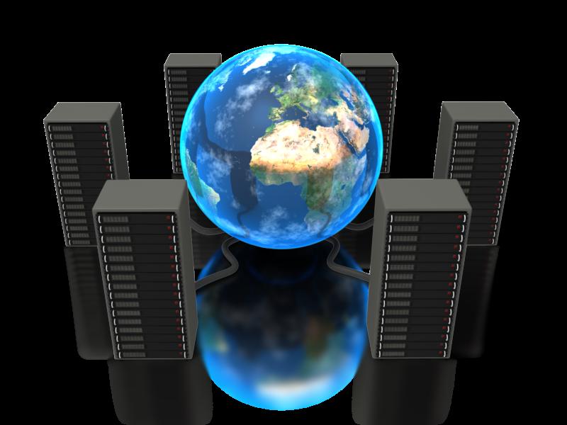 Best Hostgator Hosting Review in Hindi 2021  hostgator wordpress hosting review