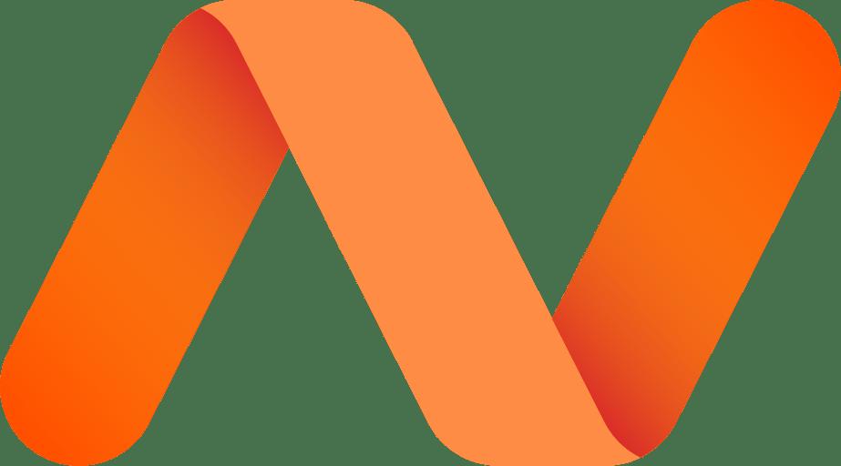 Best Namecheap Hosting Review 2021 in Hindi
