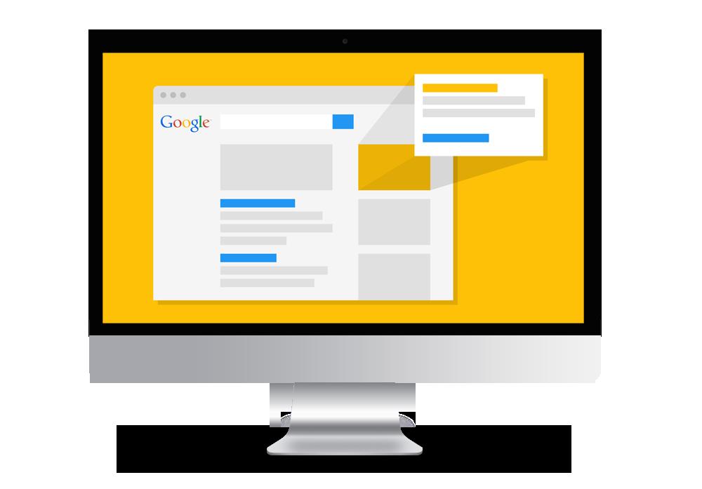 13 Awesome Guide How to Get Google AdSense Approval in 2021 | आज के समय मे Adsense Approval कैसे लें बिना परेशानी के