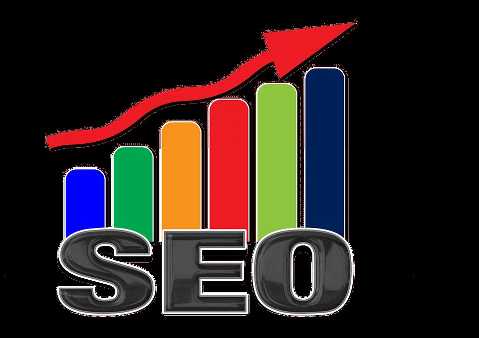SEO Full Guide in Hindi Learn SEO in 5 Minute SEO Kya Hai | SEO Kaise Kare? Website ko Search Engine me Index Kaise Kare